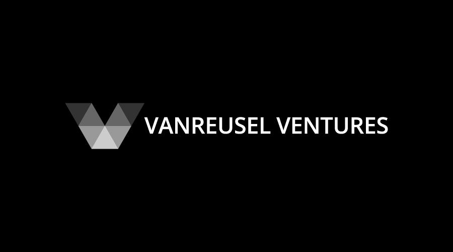 Vanreusel Ventures logo