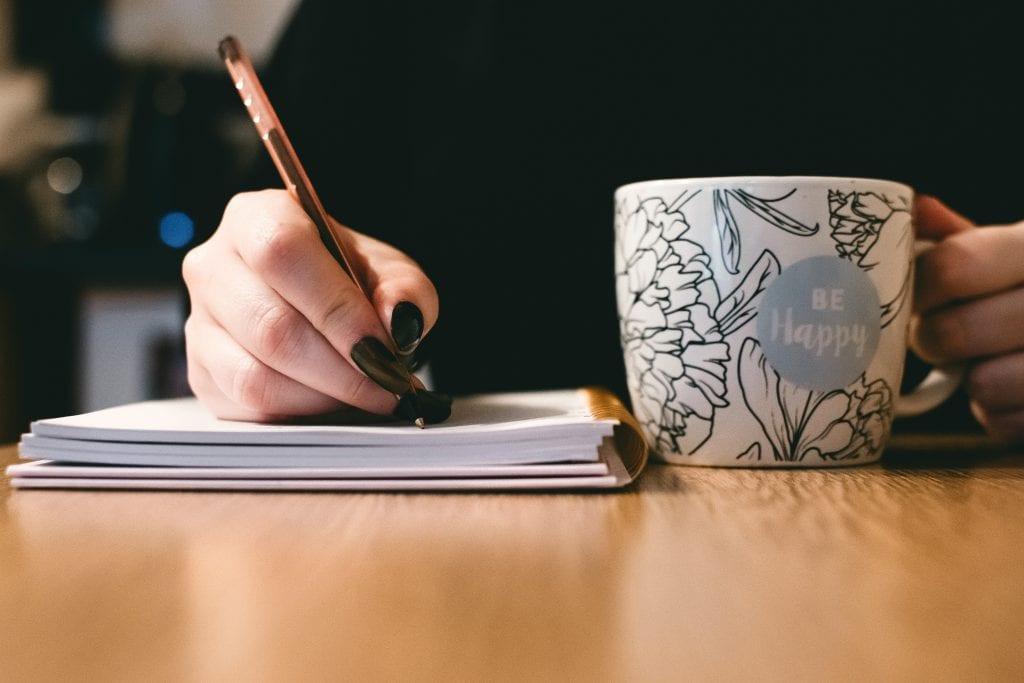 Writing Blog Headlines
